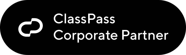 ClassPass Corporate Partner