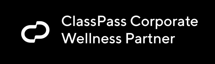 ClassPass Corporate Wellness Partner